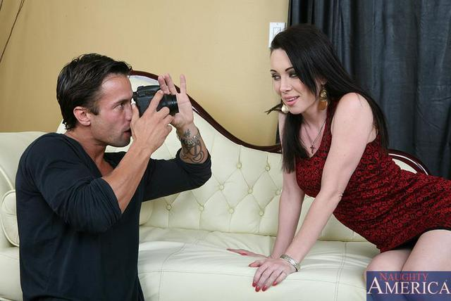 hot fuck mom sex acb eda daa rayveness abaf