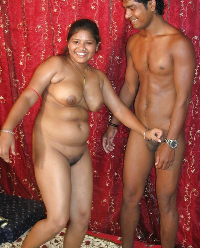 hot housewife porn pics naked boobs sexy housewife tamil