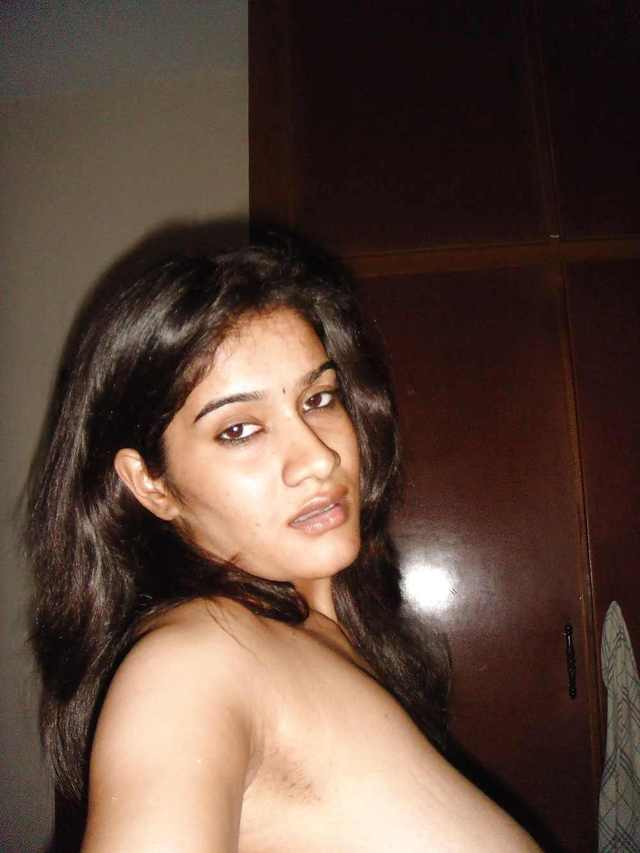 hot housewife porn pics nude indian videos hot sexy housewife bhabhi