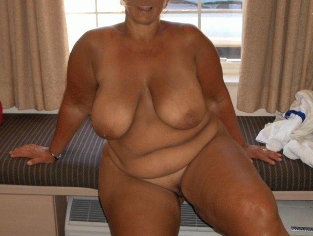 hot mature ass galleries mature porn bbw galleries fuck ass chubby fat sexy white