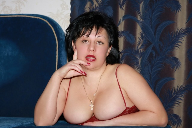 hot mature bbw porn lady free bbw galleries chat cam experienced templates