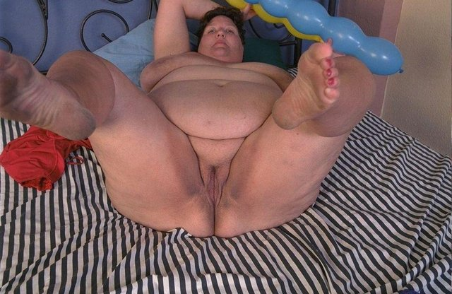 hot mature bbw porn porn galleries black fat plumpers girls get naughty overweight