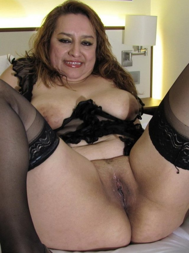 hot mature bbw porn mature pussy porn media mom bbw hairy hot swinger