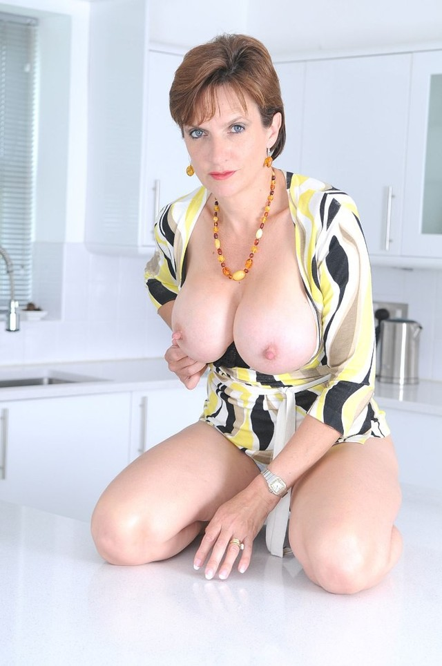 hot mature lady porn lady media milf sonia friends fetishsexy