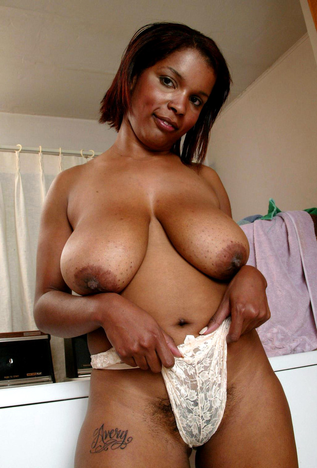 hot mature mamas mature black body moms flashes aeee