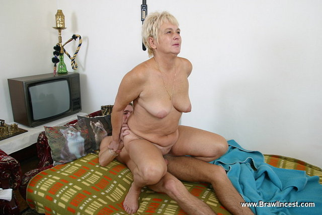 hot mature moms gallery maturemommy