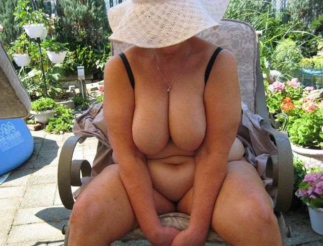 Sexy mature moive other