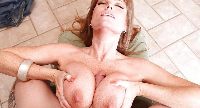 hot mature moms porn pictures porn butts seymore