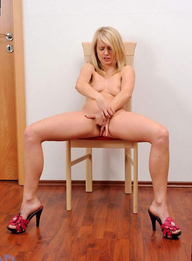 hot mature naked women nude girl having
