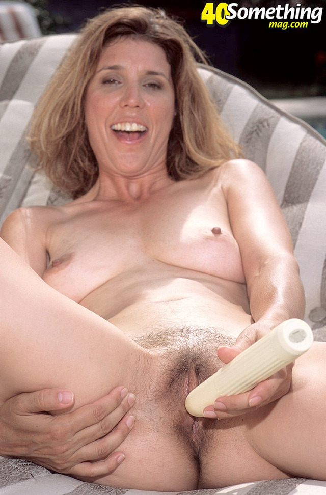hot mature nudes lady mature nude ass hairy milf blonde toys pool swimming