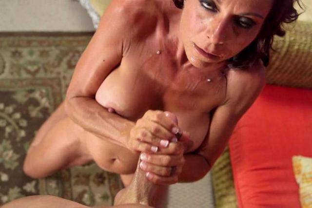 hot mature pics mature porn hot matures