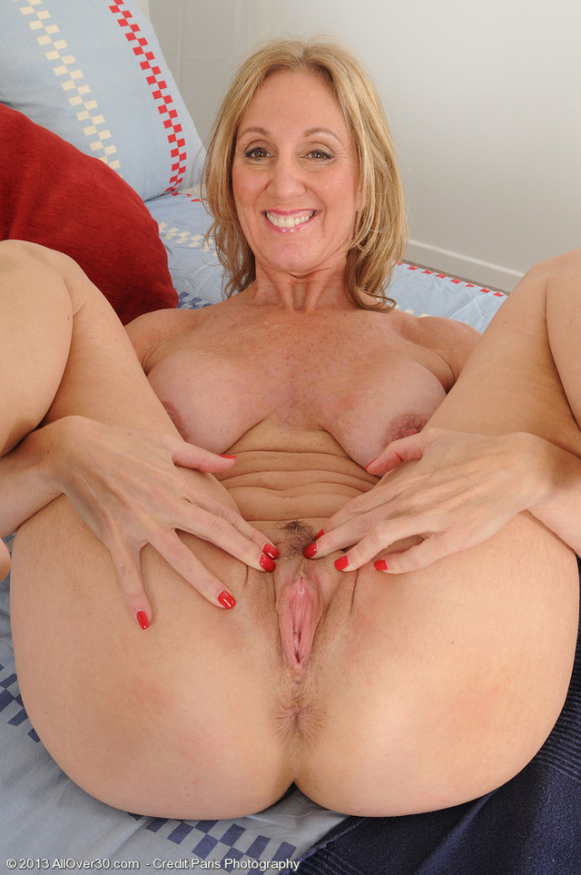 hot mature pussy gallery juicy mature pussy porn photo hot feet pink jenna butthole
