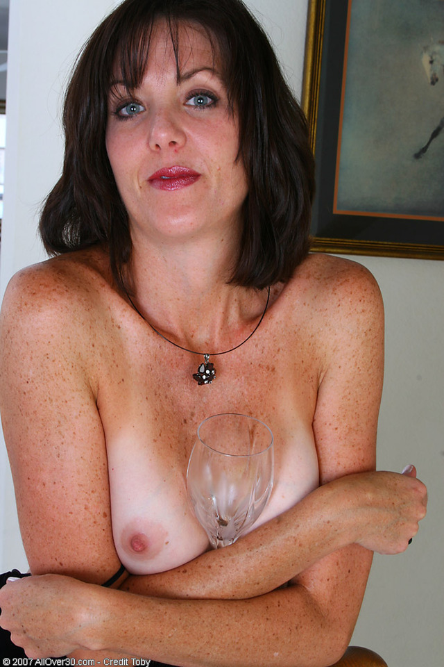 hot mature pussy gallery mature pussy old over hot spread all year elegant from sydney syd