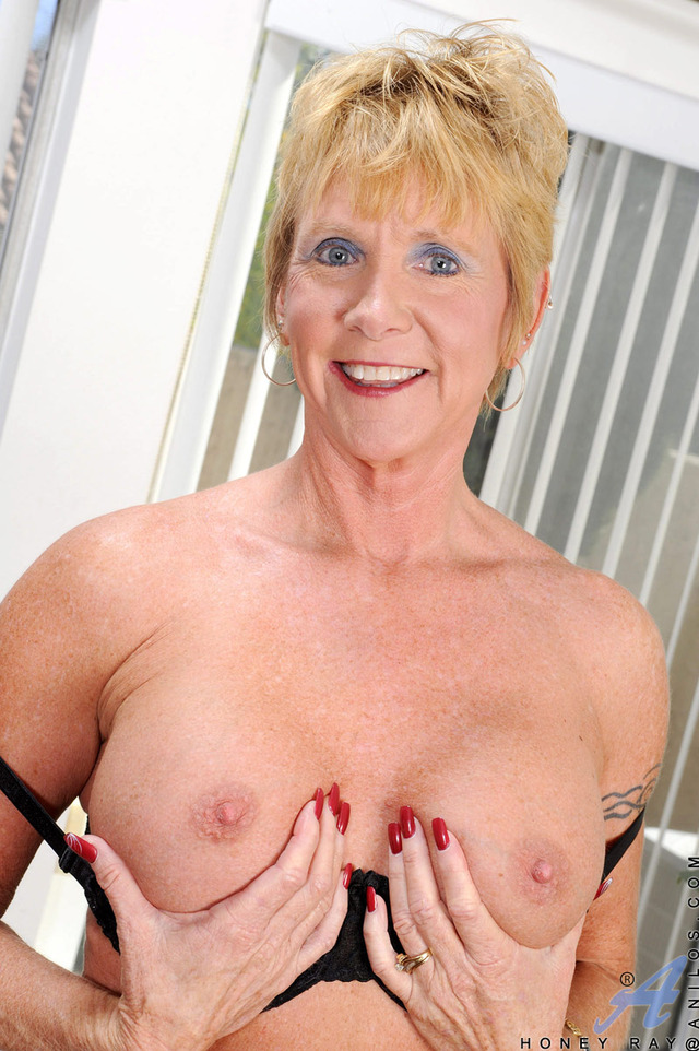 hot mature pussy gallery galleries milf horny honey ray samples