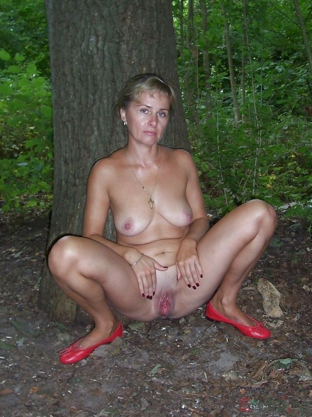 hot mature pussy gallery mature pussy pictures galleries hot source outdoor