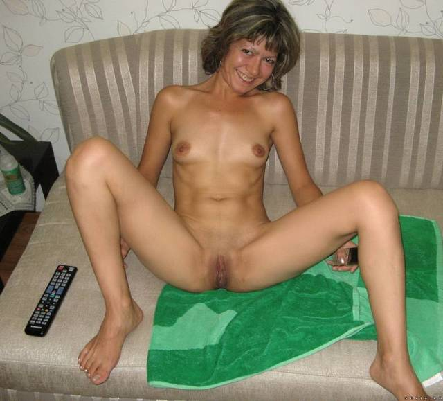 hot mature pussy gallery mature pussy pictures galleries hot huge source