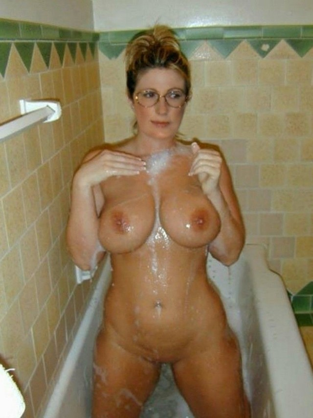 hot mature pussy gallery sexy feeling wptxo