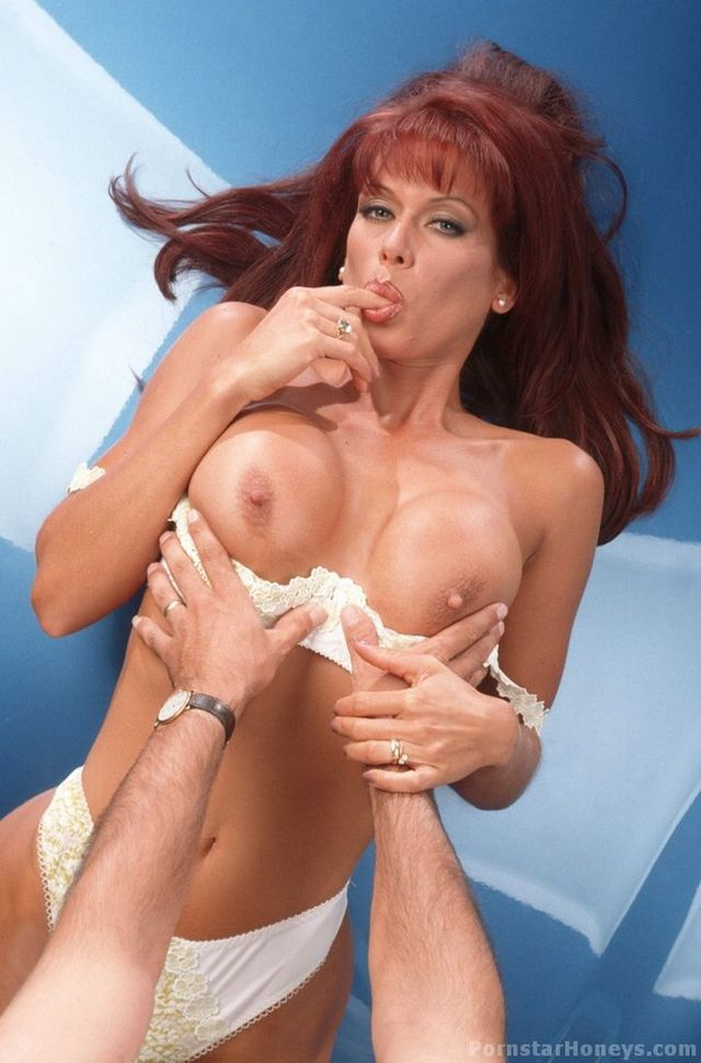 hot mature xxx pics mature media woman xxx
