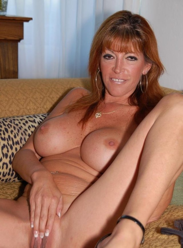hot matures pics pussy naked milf hot webcam matures