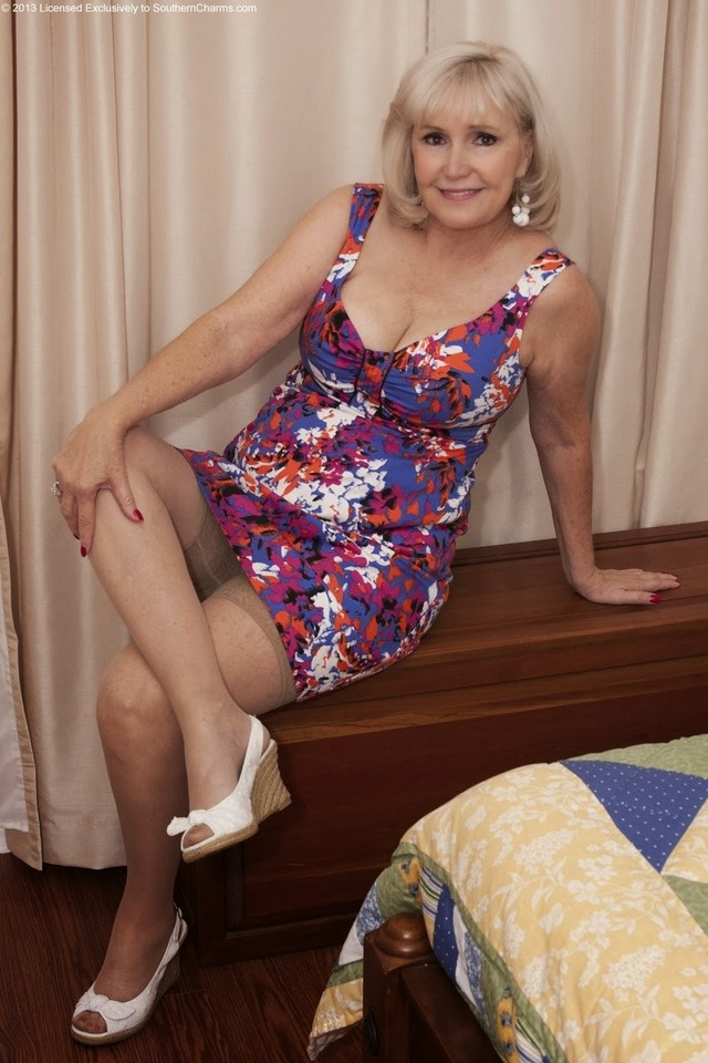 hot matures pics lola southern charms
