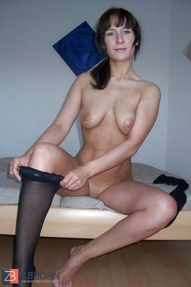 hot matures pics albums hot main matures super