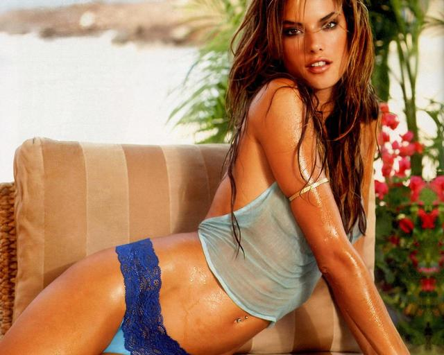 hot milf images photos milf gallery hot alessandra ambrosio