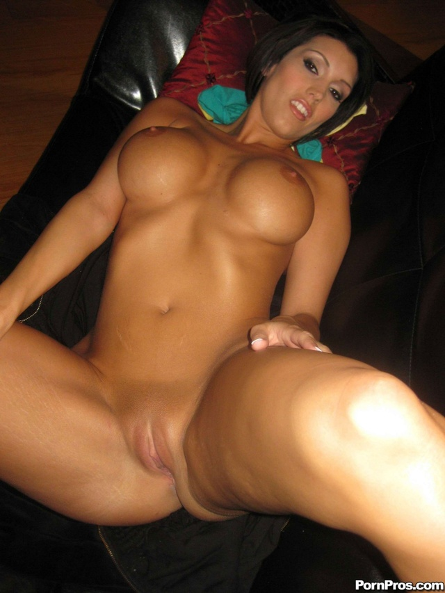 hot milf images pictures milf hot gets banged out super
