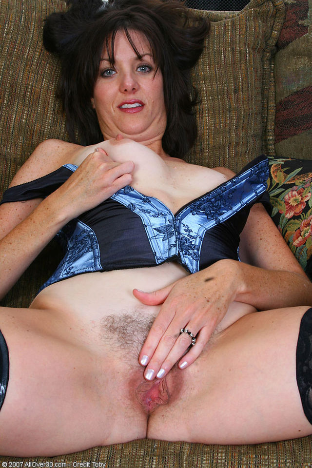 hot milf images milf hot cad uniform fade