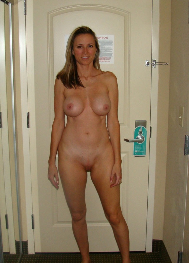 hot milf photo milf work