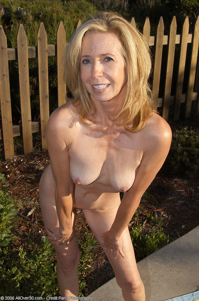 hot milf porn galleries mature porn free galleries old videos over hot milfs all year moms smoking garden