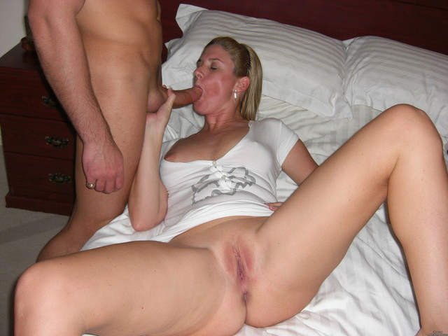 hot milf porn gallery amateur porn pictures picture milf gallery hot