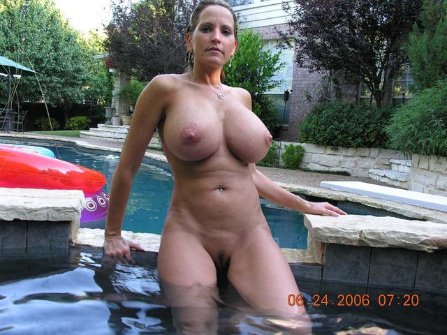 hot milf porn gallery pics galleries hot milfs eed super