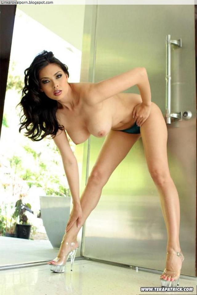 hot milf porn pictures nude porn pictures free tera patrick