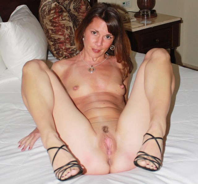 hot milf porno pics media milf photo sexy
