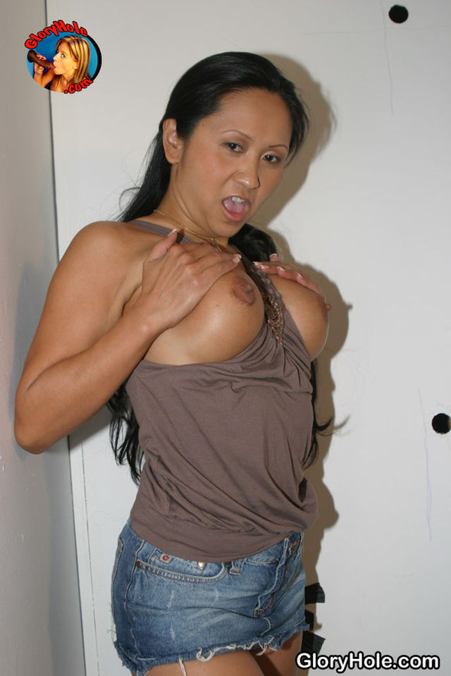 hot milfs photos media fuck love asians hot milfs hard