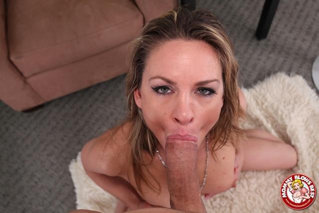 hot milfs porn galleries blow best amanda mommy blazing bucks blows