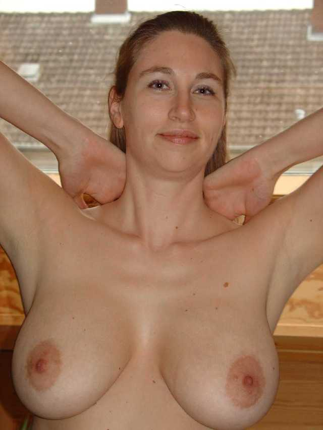 hot mom naked milfs realmilfmoms