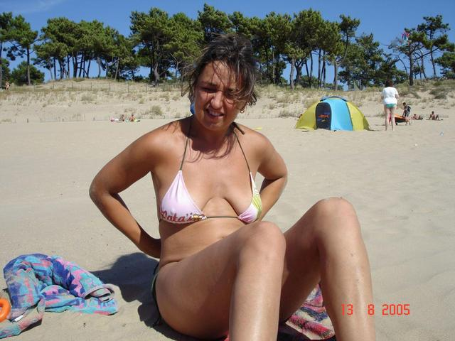 hot mom pics amateur porn mom photo beach hot