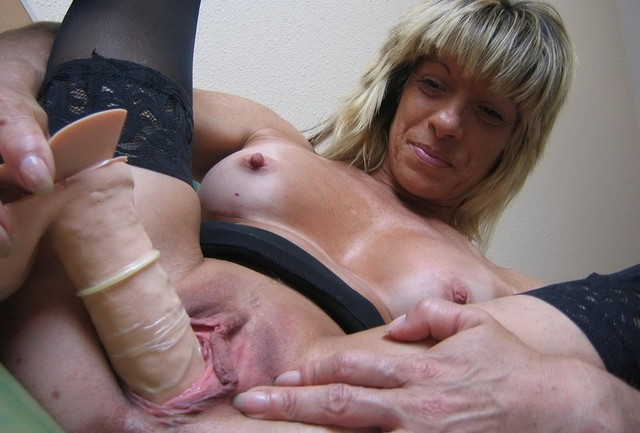 hot mom porn gallery free fucking videos granny clips horse iphone