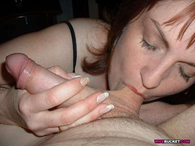 hot mom sex gallery amateur photos media original real mother dilettante