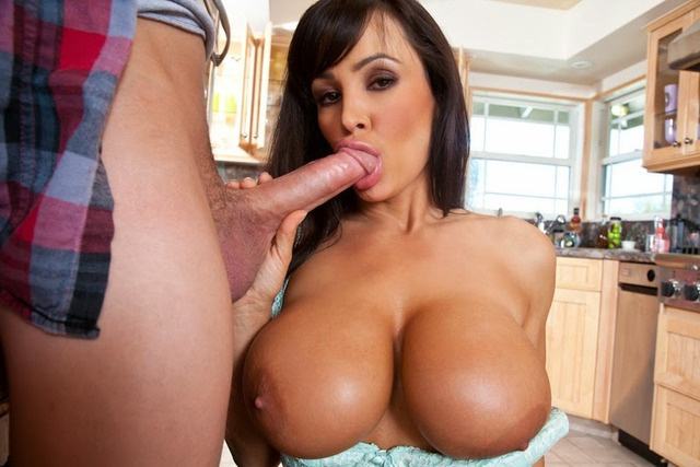 hot mom sex photo mom hot lisa ann friends lisaxanderhor
