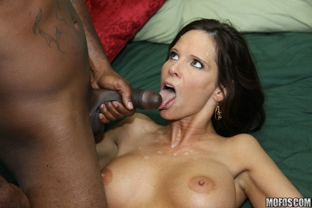 hot mom sex photo pic xxxpics week lil inducting regg