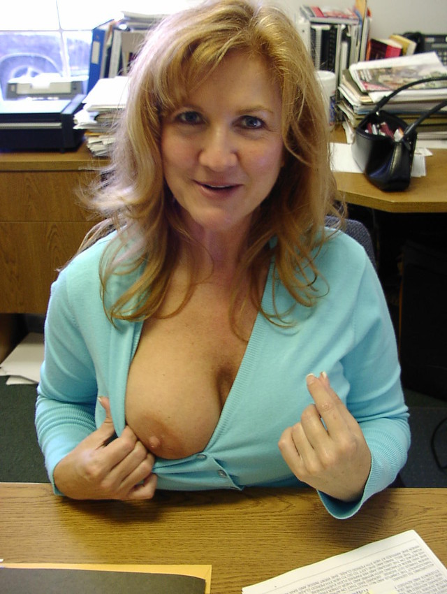 hot moms image hot stuff moms vol