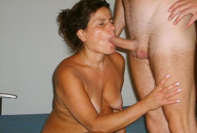 hot moms image hot fucked getting moms picked bfcf