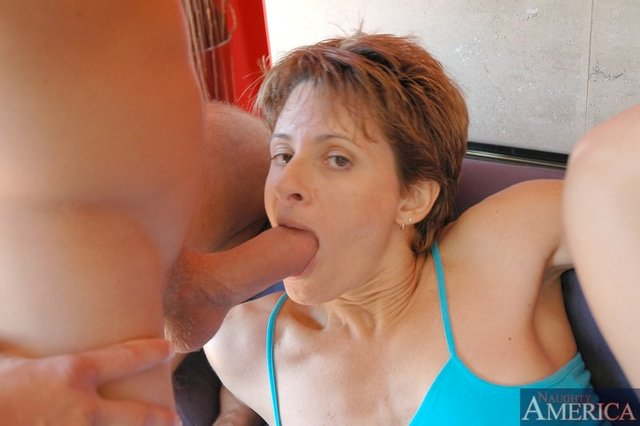 hot moms image fhg gall sco