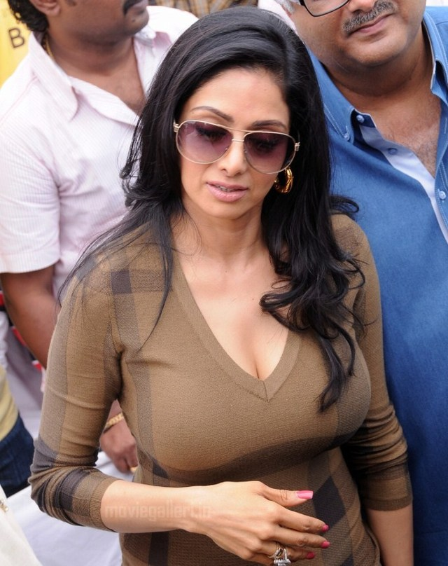 hot moms image photos photo hot moms super bollywood feature