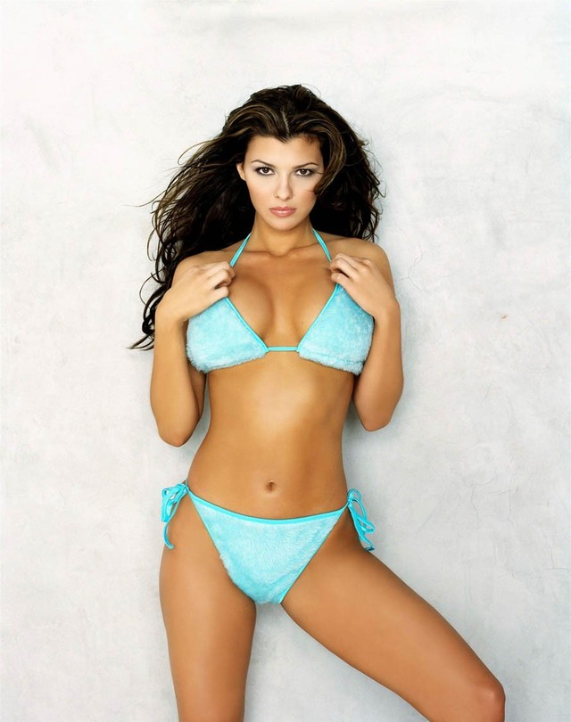 hot moms in bikini hot bikini moms forums thread official ali landry bigimages