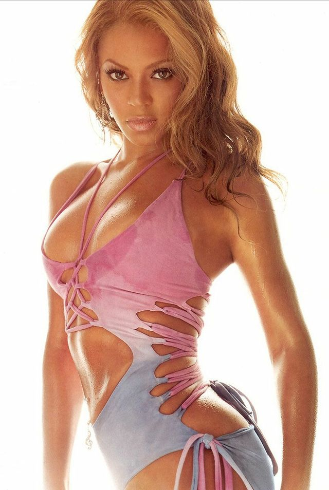 hot moms in underwear photo hot sexy cover super beyonce almost certainly evidence beyonces wasnt shopped