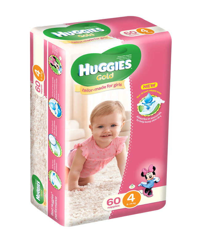 hot moms in underwear girls moms size product delights huggies innovations
