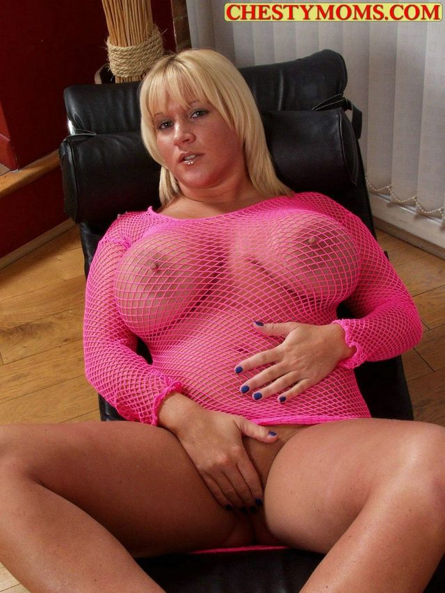 hot moms pussy mom gallery tits hot show fece